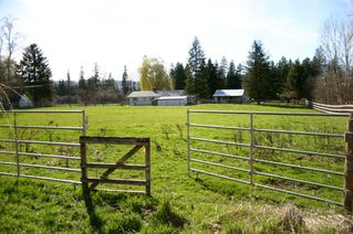 Photo 59: 21 McManus Road: Grindrod House for sale (Shuswap Region)  : MLS®# 10114200