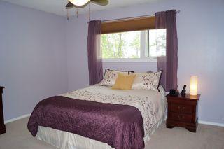 Photo 15: 80 Sitka Bay in Oakbank: Single Family Detached for sale : MLS®# 1613762