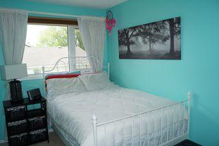 Photo 16: 80 Sitka Bay in Oakbank: Single Family Detached for sale : MLS®# 1613762