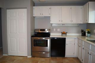 Photo 12: 80 Sitka Bay in Oakbank: Single Family Detached for sale : MLS®# 1613762