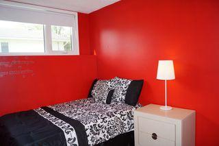 Photo 18: 80 Sitka Bay in Oakbank: Single Family Detached for sale : MLS®# 1613762
