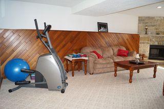 Photo 20: 80 Sitka Bay in Oakbank: Single Family Detached for sale : MLS®# 1613762
