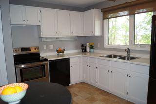 Photo 13: 80 Sitka Bay in Oakbank: Single Family Detached for sale : MLS®# 1613762