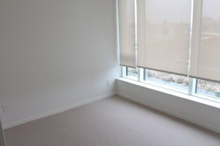 Photo 5:  in : Marpole Condo for rent (Vancouver West)