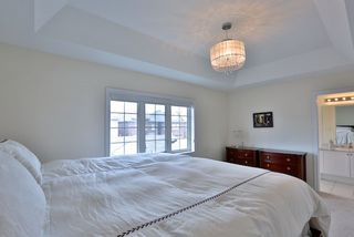 Photo 7: 137 Barons St in Vaughan: Kleinburg Freehold for sale : MLS®# N3595238