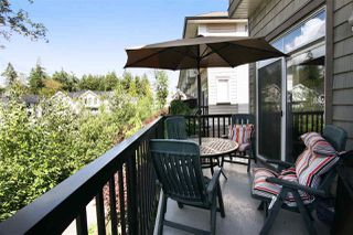 Photo 16: 5 14838 61 AVENUE in Surrey: Sullivan Station Townhouse for sale : MLS®# R2101998