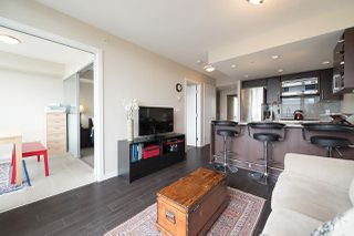 Photo 2: 1405 168 W 1ST AVENUE in Vancouver: False Creek Condo for sale (Vancouver West)  : MLS®# R2115477
