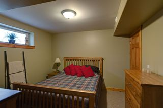 Photo 30: 51 Scott Street: Hazelridge Single Family Detached for sale (R04)  : MLS®# 1629449