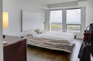 Photo 10: 628 Fleet St Unit #3306 in Toronto: Niagara Condo for sale (Toronto C01)  : MLS®# C3678457