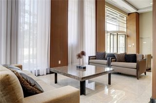 Photo 2: 628 Fleet St Unit #3306 in Toronto: Niagara Condo for sale (Toronto C01)  : MLS®# C3678457