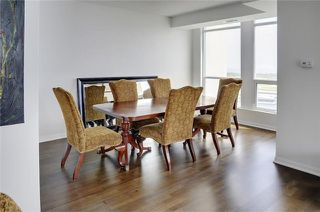 Photo 5: 628 Fleet St Unit #3306 in Toronto: Niagara Condo for sale (Toronto C01)  : MLS®# C3678457