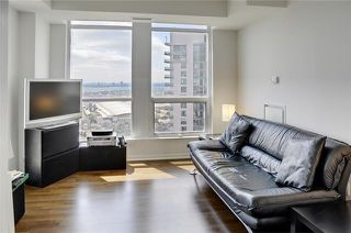 Photo 7: 628 Fleet St Unit #3306 in Toronto: Niagara Condo for sale (Toronto C01)  : MLS®# C3678457