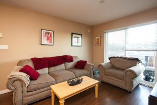 Photo 14: 107 33960 OLD YALE ROAD in Abbotsford: Central Abbotsford Condo for sale : MLS®# R2130106