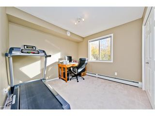 Photo 9: #3106 16969 24 ST SW in Calgary: Bridlewood Condo for sale : MLS®# C4096623