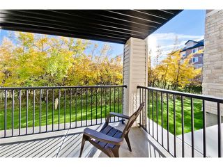 Photo 16: #3106 16969 24 ST SW in Calgary: Bridlewood Condo for sale : MLS®# C4096623