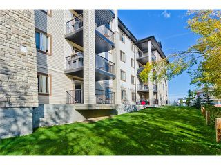 Photo 24: #3106 16969 24 ST SW in Calgary: Bridlewood Condo for sale : MLS®# C4096623
