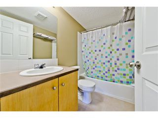 Photo 4: #3106 16969 24 ST SW in Calgary: Bridlewood Condo for sale : MLS®# C4096623
