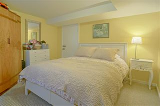 Photo 13: 3630 OXFORD STREET in Vancouver: Hastings East House for sale (Vancouver East)  : MLS®# R2137859