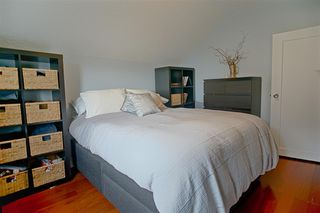Photo 10: 3630 OXFORD STREET in Vancouver: Hastings East House for sale (Vancouver East)  : MLS®# R2137859