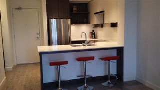 Photo 4: 306-9250 University High Street in Burnaby: Condo for sale (Burnaby North)  : MLS®# R2153381