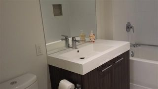 Photo 8: 306-9250 University High Street in Burnaby: Condo for sale (Burnaby North)  : MLS®# R2153381