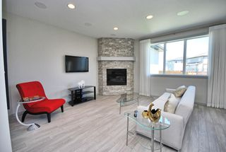 Photo 3: 29 Lakebourne Place in Winnipeg: Amber Trails Single Family Detached for sale (4F)