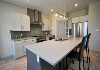 Photo 6: 29 Lakebourne Place in Winnipeg: Amber Trails Single Family Detached for sale (4F)