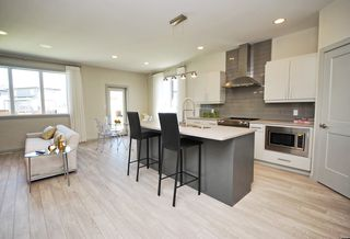 Photo 5: 29 Lakebourne Place in Winnipeg: Amber Trails Single Family Detached for sale (4F)