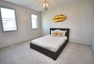 Photo 7: 29 Lakebourne Place in Winnipeg: Amber Trails Single Family Detached for sale (4F)