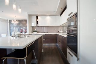 Photo 4: 2304 1055 HOMER STREET in Vancouver: Yaletown Condo for sale (Vancouver West)  : MLS®# R2288224