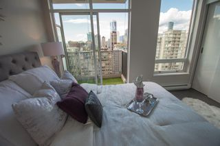 Photo 16: 2304 1055 HOMER STREET in Vancouver: Yaletown Condo for sale (Vancouver West)  : MLS®# R2288224