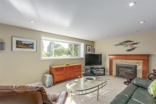 Photo 15: 438 W 28 Street in North Vancouver: Upper Lonsdale House for sale : MLS®# R2313152