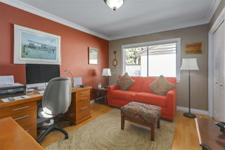 Photo 12: 438 W 28 Street in North Vancouver: Upper Lonsdale House for sale : MLS®# R2313152