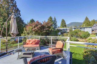 Photo 17: 438 W 28 Street in North Vancouver: Upper Lonsdale House for sale : MLS®# R2313152