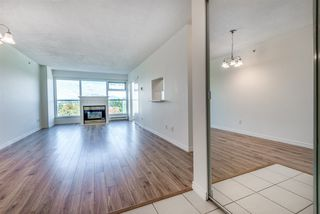 Photo 2: 1101 9830 WHALLEY BOULEVARD in Surrey: Whalley Condo for sale (North Surrey)  : MLS®# R2330200