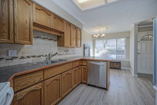 Photo 6: 15 2575 McAdam in Abbotsford: Abbotsford East Townhouse for sale : MLS®# R2349950