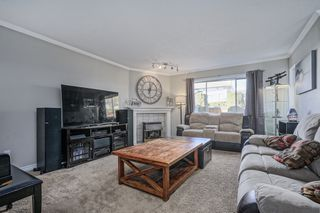 Photo 2: 15 2575 McAdam in Abbotsford: Abbotsford East Townhouse for sale : MLS®# R2349950