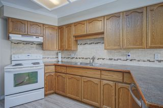 Photo 7: 15 2575 McAdam in Abbotsford: Abbotsford East Townhouse for sale : MLS®# R2349950