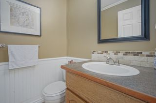 Photo 9: 15 2575 McAdam in Abbotsford: Abbotsford East Townhouse for sale : MLS®# R2349950
