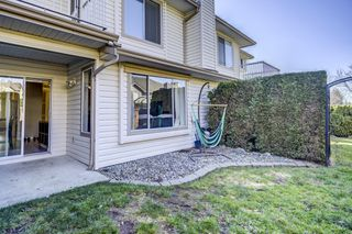 Photo 19: 15 2575 McAdam in Abbotsford: Abbotsford East Townhouse for sale : MLS®# R2349950