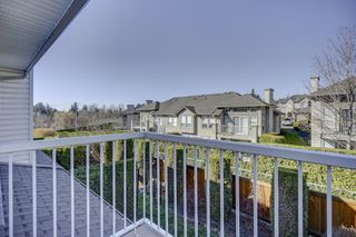Photo 20: 15 2575 McAdam in Abbotsford: Abbotsford East Townhouse for sale : MLS®# R2349950