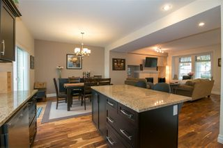 Photo 7: 3370 CARMELO AVENUE in Coquitlam: Burke Mountain Condo for sale : MLS®# R2339957
