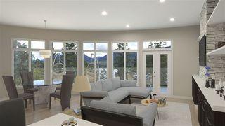 Photo 2: 302 5780 MARINE Way in Sunshine Coast: Home for sale : MLS®# R2188628
