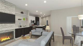 Photo 3: 302 5780 MARINE Way in Sunshine Coast: Home for sale : MLS®# R2188628
