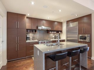 """Photo 9: 5992 CHANCELLOR Boulevard in Vancouver: University VW House 1/2 Duplex for sale in """"CHANCELLOR ROW"""" (Vancouver West)  : MLS®# R2389422"""