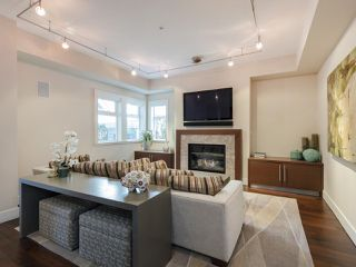 """Photo 8: 5992 CHANCELLOR Boulevard in Vancouver: University VW House 1/2 Duplex for sale in """"CHANCELLOR ROW"""" (Vancouver West)  : MLS®# R2389422"""