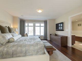 """Photo 10: 5992 CHANCELLOR Boulevard in Vancouver: University VW House 1/2 Duplex for sale in """"CHANCELLOR ROW"""" (Vancouver West)  : MLS®# R2389422"""