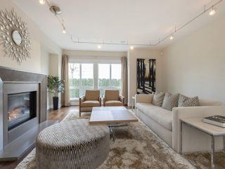 """Photo 2: 5992 CHANCELLOR Boulevard in Vancouver: University VW House 1/2 Duplex for sale in """"CHANCELLOR ROW"""" (Vancouver West)  : MLS®# R2389422"""