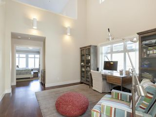 """Photo 13: 5992 CHANCELLOR Boulevard in Vancouver: University VW House 1/2 Duplex for sale in """"CHANCELLOR ROW"""" (Vancouver West)  : MLS®# R2389422"""