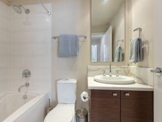 """Photo 15: 5992 CHANCELLOR Boulevard in Vancouver: University VW House 1/2 Duplex for sale in """"CHANCELLOR ROW"""" (Vancouver West)  : MLS®# R2389422"""